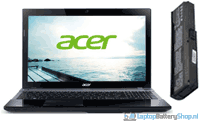 ACER laptop batteries replacement
