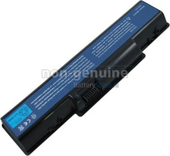 4400mAh Acer Aspire 4235 battery replacement