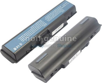 8800mAh Acer Aspire 4235 battery replacement