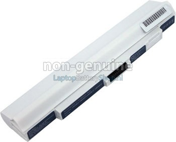 4400mAh Acer BT.00307.015 battery replacement