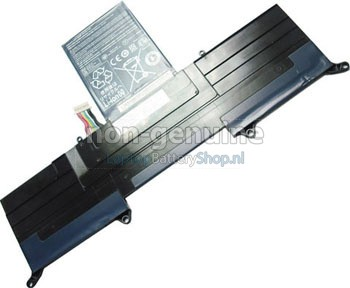 3280mAh Acer Aspire S3-331-987B4G50ADD battery replacement
