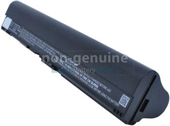 2200mAh Acer Aspire V5-121-0818 battery replacement