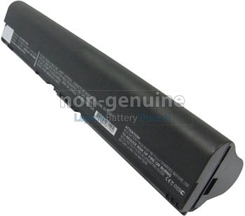 4400mAh Acer Aspire V5-121-0818 battery replacement