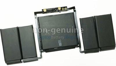 Apple A1706(EMC 3163) Battery