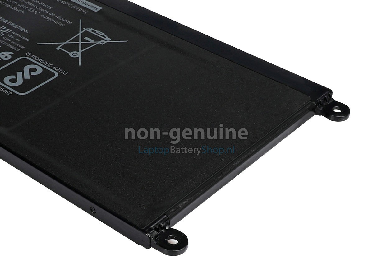 Dell PVHT1 Replacement Laptop Battery   Low Prices, Long life