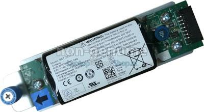 Dell D668J Battery