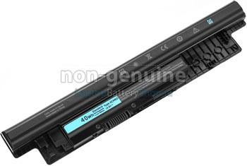 Dell Inspiron 15(3521) Battery